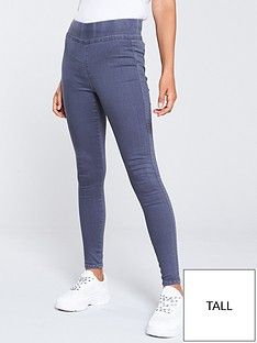 v-by-very-tall-high-waist-jeggings-grey
