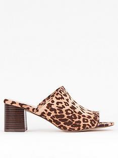 2a25e1935e03c Evans | Shoes & boots | Women | www.littlewoodsireland.ie