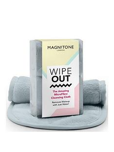 magnitone-wipeout-the-amazing-microfibre-cleansing-cloth-for-make-up-removal-and-daily-cleansing-grey-pack-of-2