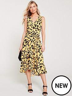 d20c6ea018a Wallis Dresses | All Styles & Sizes | Littlewoods Ireland