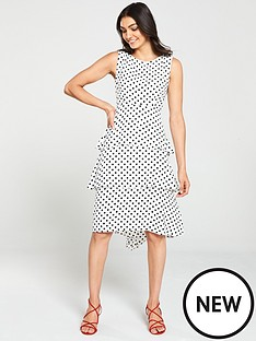 ba507a39a8db Party Dresses | Going Out Dresses | Littlewoods Ireland