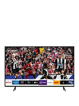 samsung-qe49q60nbsp49-inch-qled-4k-ultra-hd-certified-hdr-1000-smart-q60-tv