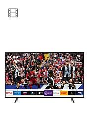 Televisions   Smart TVs & HD TVs   Littlewoods Ireland