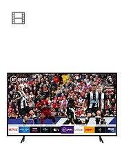 Latest Offers   Televisions   Electricals   www