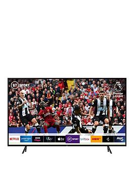 samsung-qe65q60-65-inch-qled-4k-ultra-hd-certified-hdr-1000-smart-q60-tv