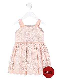 river-island-mini-mini-girls-cami-lace-flower-girl-dress-pink