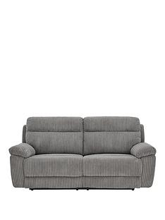 baronnbspfabric-3-seater-manual-recliner-sofa