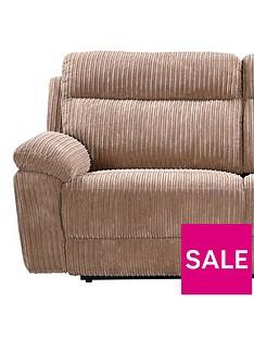 baronnbspfabric-3-seater-manual-recliner-sofa