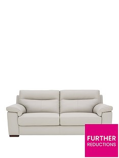 violino-spire-real-leatherfaux-leather-3-seater-sofa