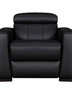 violino-loire-premium-leather-2-seater-power-recliner-sofa