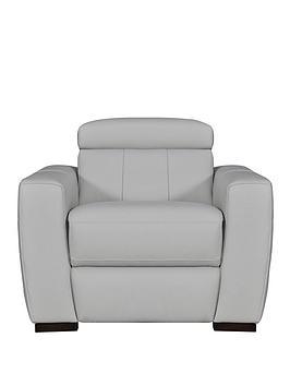 violino-loire-premium-leather-power-recliner-armchair