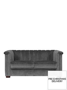 michelle-keegan-home-hepburn-fabric-2-seater-sofa