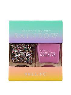 nails-inc-rainbow-duo