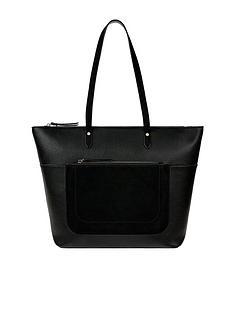 accessorize-emily-tote-bag-black