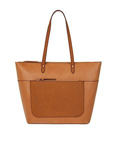 accessorize-emily-tote-bag-tan