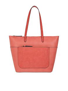 accessorize-emily-tote-bag-coral