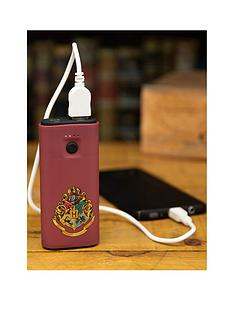 harry-potter-hogawrts-power-bank