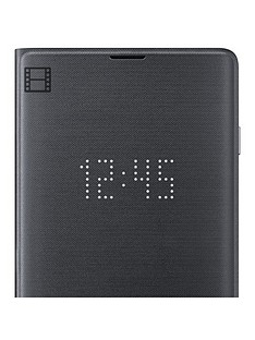 samsung-galaxy-s10-led-view-cover