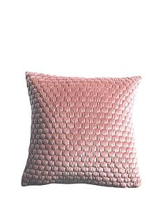 gallery-large-honeycomb-cushion