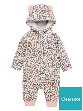 v-by-very-baby-girls-leopard-print-romper-suit-multi