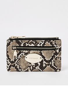 river-island-printed-mini-purse--snake