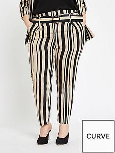 ri-plus-ri-plus-ring-belt-tapered-trouser--black-stripe