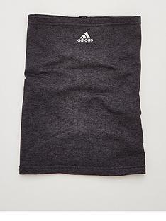 adidas-golf-neck-warmer-black