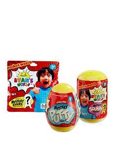 ryans-world-ryans-world-mystery-egg-3-pack