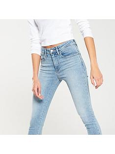 levis-levis-721-hi-rise-skinny-ankle-jean