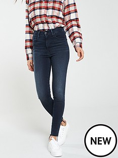 levis-levis-mile-high-super-skinny-jean