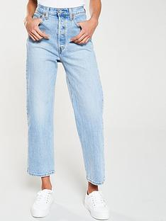 levis-levis-ribcage-straight-ankle-jean
