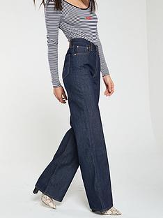 levis-levis-ribcage-wide-leg-jeans