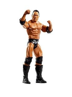 wwe-basic-the-rock