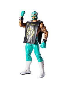 wwe-elite-figure-rey-mysterio