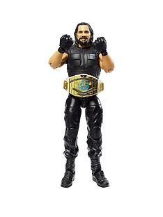wwe-elite-figure-44