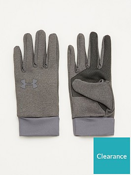 under-armour-mens-armour-liner-20