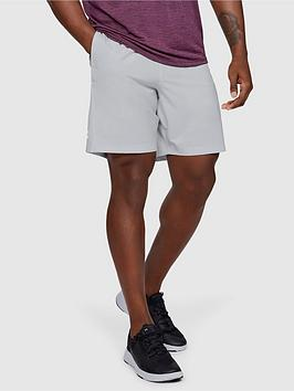 under-armour-woven-graphic-shorts-greywhite