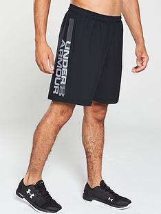 under-armour-under-armour-woven-graphic-wordmark-short