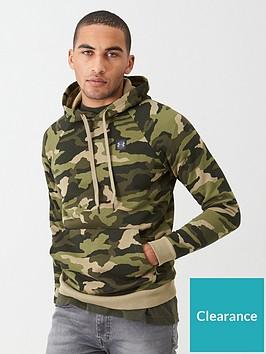 under-armour-rival-fleece-camo-hoodie-khaki
