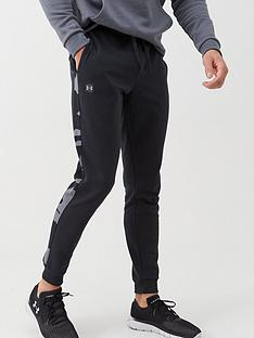 under-armour-rival-fleece-printed-joggers-black