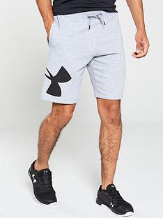 under-armour-under-armour-rival-fleece-logo-sweatshort