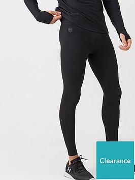under-armour-cg-rush-leggings-black