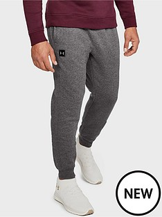 under-armour-rival-fleece-joggers-greyblack