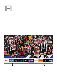 samsung-ue49ru8000nbsp2019-49-inch-dynamic-crystal-colour-ultra-hd-4k-certified-hdr-1000-smart-tv