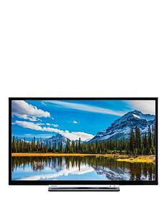 toshiba-toshiba-24w3863db-24-inch-hd-ready-freeview-play-smart-tv