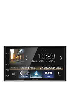 kenwood-multimedia-product-dmx-7018dabs