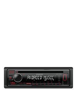 kenwood-1-din-cd-receiver--kdc-130ur