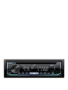 jvc-1-din-cd-receiver-kd-db902bt