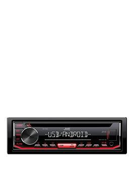 jvc-1-din-cd-receiver-kd-t402