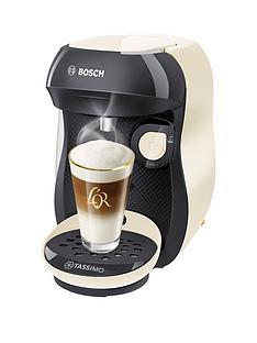 tassimo-tassimo-happy-tas1007gb-coffee-machine-cream